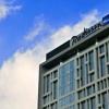 İstanbul Radisson Blu Otel Projemiz